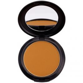 MAC Studio Fix Powder Plus Foundation kompaktpúder és make - up egyben árnyalat NC55  15 g