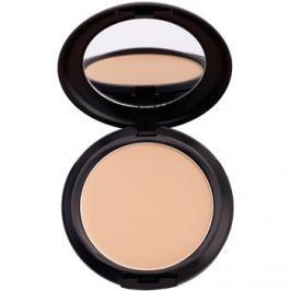 MAC Studio Fix Powder Plus Foundation kompaktpúder és make - up egyben árnyalat NW25  15 g
