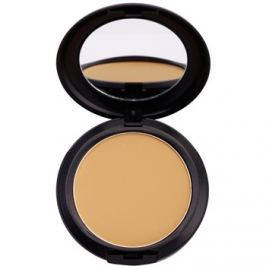 MAC Studio Fix Powder Plus Foundation kompaktpúder és make - up egyben árnyalat C40  15 g