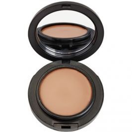 MAC Studio Tech kompakt make - up árnyalat NW35  10 g