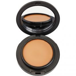 MAC Studio Tech kompakt make - up árnyalat NC42  10 g