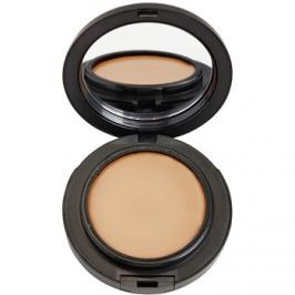 MAC Studio Tech kompakt make - up árnyalat NC25  10 g