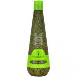 Macadamia Natural Oil Care kondicionáló minden hajtípusra  300 ml
