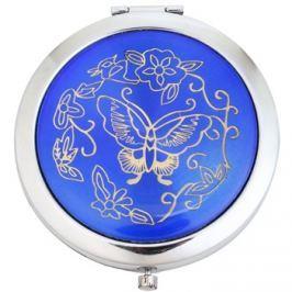 Magnum Feel The Style kozmetikai tükör gömbölyű 128 Blue