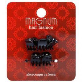 Magnum Hair Fashion hajcsattok  5 db