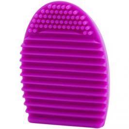 Makeup Revolution Accessories szilikonos ecset tisztító eszköz