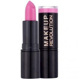 Makeup Revolution Amazing rúzs árnyalat Enchant 3,8 g
