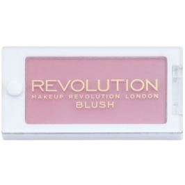 Makeup Revolution Color arcpirosító árnyalat Wow! 2,4 g