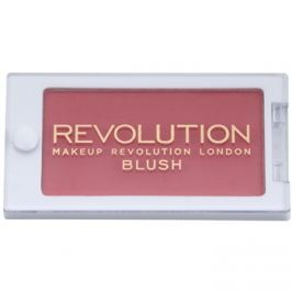 Makeup Revolution Color arcpirosító árnyalat Hot! 2,4 g