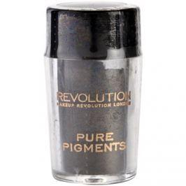 Makeup Revolution Pure Pigments por szemhéjfesték árnyalat Disguise 1,5 g