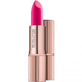 Makeup Revolution Renaissance rúzs árnyalat Revive 3,5 g