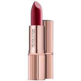 Makeup Revolution Renaissance rúzs árnyalat Restore 3,5 g