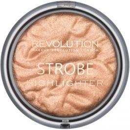 Makeup Revolution Strobe élénkítő árnyalat Rejuvenate 7,5 g