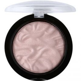 Makeup Revolution Vivid Strobe Highlighter élénkítő árnyalat Moon Glow Lights 7,5 g