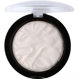 Makeup Revolution Vivid Strobe Highlighter élénkítő árnyalat Ever Glow Lights 7,5 g