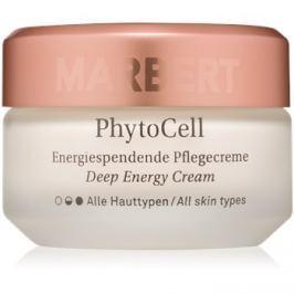 Marbert Anti-Aging Care PhytoCell bőrkrém az öregedés jelei ellen  50 ml