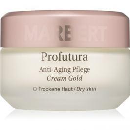Marbert Anti-Aging Care Profutura ránctalanító krém száraz és nagyon száraz bőrre  50 ml