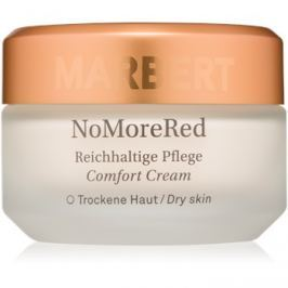 Marbert Anti-Redness Care NoMoreRed nyugtató krém száraz bőrre  50 ml