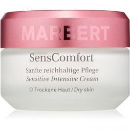 Marbert Sensitive Care SensComfort regeneráló krém az érzékeny száraz bőrre  50 ml