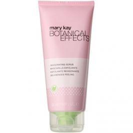 Mary Kay Botanical Effects élénkítő peeling minden bőrtípusra  88 ml