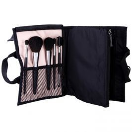 Mary Kay Brush Collection kozmetika szett II.