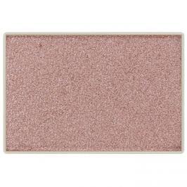 Mary Kay Mineral Eye Colour szemhéjfesték  árnyalat Antique Rose  1,4 g