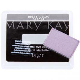 Mary Kay Mineral Eye Colour szemhéjfesték  árnyalat Dusty Lilac  1,4 g