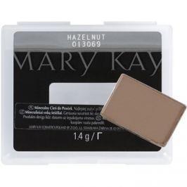Mary Kay Mineral Eye Colour szemhéjfesték  árnyalat Hazelnut  1,4 g