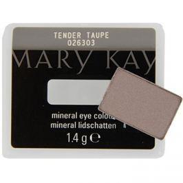 Mary Kay Mineral Eye Colour szemhéjfesték  árnyalat Tender Taupe  1,4 g