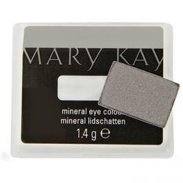 Mary Kay Mineral Eye Colour szemhéjfesték  árnyalat Silver Satin  1,4 g