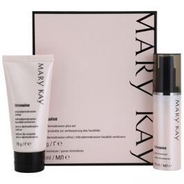 Mary Kay TimeWise kozmetika szett XIII.