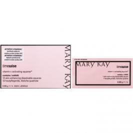 Mary Kay TimeWise aktiváló C vitamin  12 db