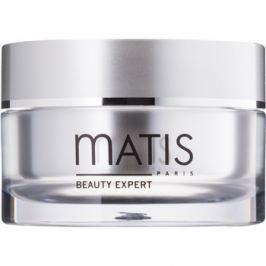 MATIS Paris Réponse Intensive intenzíven tápláló és megújító krém érett bőrre  50 ml