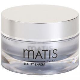 MATIS Paris Réponse Intensive ránctalanító szemkrém a duzzanatokra és a sötét karikákra  20 ml