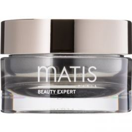 MATIS Paris Réponse Premium hidratáló és kisimító szemkrém fekete kaviár kivonattal  20 ml