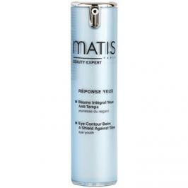 MATIS Paris Réponse Yeux szemgél kisimító hatással  15 ml