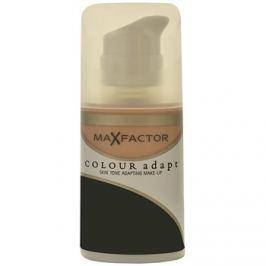 Max Factor Colour Adapt folyékony make-up árnyalat 075 Golden 34 ml