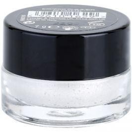 Max Factor Excess Shimmer géles szemfestékek árnyalat 05 Crystal 7 g