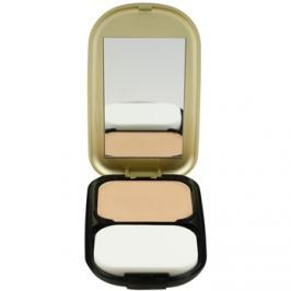 Max Factor Facefinity kompakt make - up SPF 15 árnyalat 05 Sand 10 g