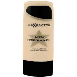 Max Factor Lasting Performance hosszan tartó folyékony make-up árnyalat 100 Fair 35 ml