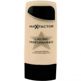 Max Factor Lasting Performance hosszan tartó folyékony make-up árnyalat 102 Pastelle 35 ml