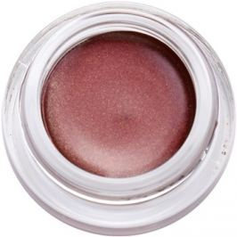 Maybelline Eyestudio Color Tattoo 24 HR géles szemfestékek árnyalat 70 Metallic Pomegranate 4 g