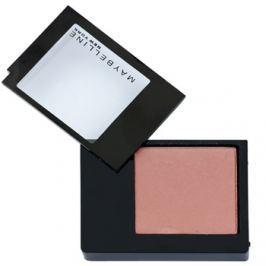 Maybelline FACESTUDIO™ Master Blush arcpirosító árnyalat 40 Pink Amber 5 g