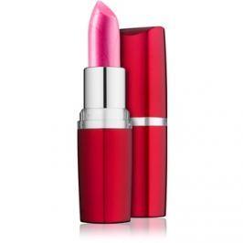 Maybelline Hydra Extreme hidratáló rúzs árnyalat 160 Glamorous Pink 5 g
