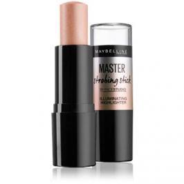 Maybelline Master Strobing élénkítő ceruzában árnyalat 200 Medium - Nude Glow 9 g