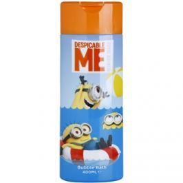 Minions Wash habfürdő  400 ml