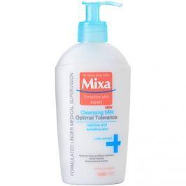 MIXA Optimal Tolerance sminklemosó tej  200 ml