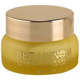 Mizon Bee Venom Calming Fresh Cream bőrkrém méhméreggel  50 ml