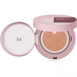 Mizon Correct korrekciós kompakt make-up SPF50+ árnyalat Light Beige 2 x 15 g