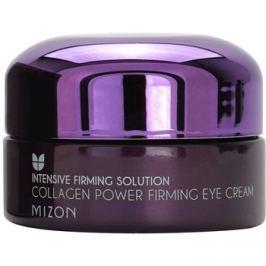 Mizon Intensive Firming Solution Collagen Power feszesítő szemkrém a ráncok, duzzanatok és sötét karikák ellen  25 ml